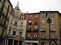 075 Plaça de Sant Pere, Ajuntament.jpg