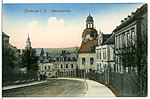 07711-Oederan-1906-Bahnhofstraße-Brück & Sohn Kunstverlag.jpg