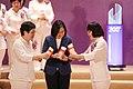 08.11 總統出席「109年國際護師節聯合慶祝大會」 (50213721127).jpg