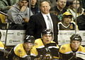 080228 Coach Claude Julien (2299734486).jpg