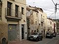 081 Cases al c. Santa Oliva, 57-67 (Olesa).jpg