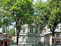 09012466 Berlin-Waidmannslust, Zabel-Krüger-Damm 17 005.jpg