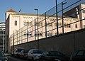 091 Capella dels Escolapis, c. Sant Josep de Calassanç (Granollers).jpg