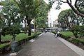 1º etapa obras de remodelación y puesta en valor Plaza Pueyrredón (8558035776).jpg