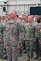 1-7 ADA Soldiers Support Deployed Change of Command Ceremony DVIDS289924.jpg