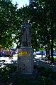 1. Рожище (Пам'ятник Богдану Хмельницькому).jpg