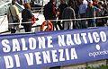 10° Salone Nautico di Venezia.JPG