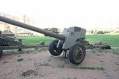 100-мм противотанковая пушка Т-12 Рапира (1) .jpg
