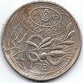 100 Lire Italiane - 50°Anniversario della FAO.jpg