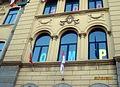 100 anni dalle finestre.JPG