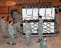 100th LRS get supplies down-range 130319-F-FE537-0081.jpg