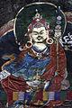 1018 Bhutan - Flickr - babasteve.jpg