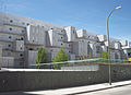 102 dwellings by Dosmasuno (Madrid) 12.jpg