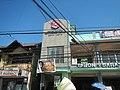 1047Kawit, Cavite Church Roads Barangays Landmarks 10.jpg