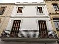 104 Casa al carrer de la Font, 10 (Canet de Mar).JPG
