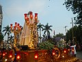 1053Holy Wednesday processions in Baliuag 32.jpg