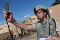 108th CRG airmen participate in Eagle Flag 12-4 120816-F-AL508-072.jpg