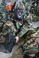 108th holds Expeditionary Skills Rodeo 150307-Z-AL508-004.jpg