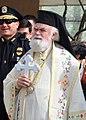109th Epiphany Celebration in Tarpon Springs (Alexius Panagiotopoulos).jpg