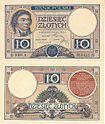 10 zl-15-04-1924.jpg