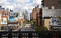 10th Avenue from the High Line (6240986700).jpg
