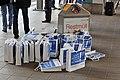 11-09-04-iaa-by-RalfR-435.jpg