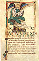 11. st., Sv. Ivan, Evandjelistar.jpg