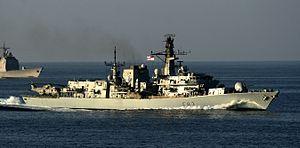 111024-N-OY799-686 Royal Navy Duke-class frigate HMS St. Albans (F 83).jpg