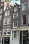 1132, 1131 amsterdam, geldersekade 15 en 13 (1)