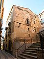 114 Casa al carrer de Sant Pere, 4 (Monistrol de Montserrat).JPG