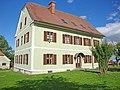119083 Pfarrhof Edelschrott.JPG