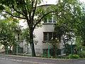 11 Olzhycha Street, Lviv (01).jpg