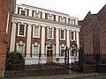 11 Priory Row, Coventry (16968835421).jpg