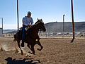 11th Armored Cavalry Regiment Horse Detachment Prepares for National Cavalry Competition DVIDS202619.jpg