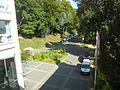 12-09-11-moorbad-freienwalde-04.jpg