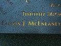 12.6.11EamonMcEneaneyPanelN-57ByLuigiNovi5.jpg