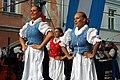 12.8.17 Domazlice Festival 298 (36415769701).jpg