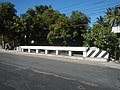 1210Hermosa Bataan National Road 20.jpg