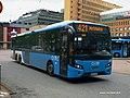 1231 transdev - Flickr - antoniovera1.jpg