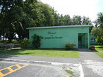 1256jfSaint Joseph Chapel Clark Freeport Angeles Pampangafvf 10.JPG