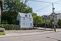12601 Mayfield Road - Cleveland.jpg