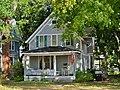 126 N Sleight Street (8644783921).jpg