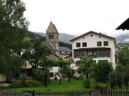 1285 - Zell am See