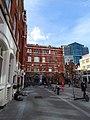 129 Middlesex Street London E1 7JJ.jpg