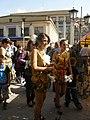 12 международный кузнечный фестиваль в Донецке 114.jpg