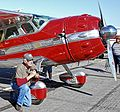12th Annual Apple Valley Air Show (10302931674).jpg