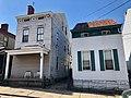 12th Street, Lewisburg, Covington, KY (47579895972).jpg