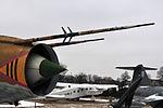 13-02-24-aeronauticum-by-RalfR-039.jpg