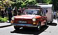 13-05-05 Oldtimerteffen Liblar VW Typ 3 rot 01.jpg
