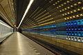 13-12-31-metro-praha-by-RalfR-080.jpg